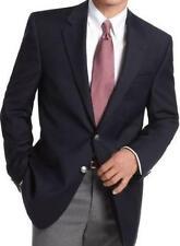 Men's 100% Wool Blazers and Sport Coats | eBay