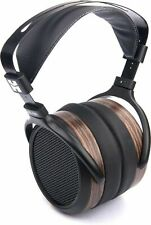 HIFIMAN HE560 Full-Size Over Ear Planar Magnetic Headphone⭐w/ 2nd cable⭐Premium
