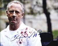 Xander Berkeley authentic signed celebrity 8x10 photo W/Cert Autographed B0001