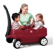 NEW Kids Step2 Neighborhood Wagon FREE SHIPPING