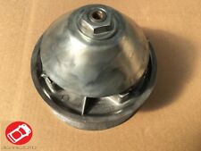 Nuovo 3KP22 ENGINE PULLEY VARIATOR AIXAM KUBOTA 400 EVOLUTION MINIVAN PICK-UP 50