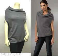 Women's Cashmere Cowl Neck Sweaters | eBay