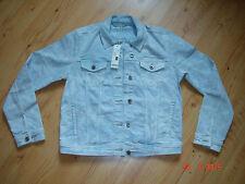 Esprit Jeansjacke hellblau Gr. 40 *neu mit Etikett* Neupreis 59,99€