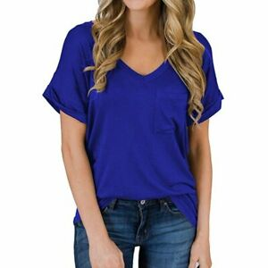 blue denim jeans120