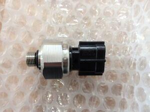 Yamaha marine water pressure sensor
