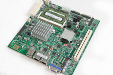 [BUNDLE] SUPERMICRO X9SCAA-L + 4GB DDR3 INTEL ATOM N2800 SERVER MOTHERBOARD