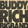 Buddy Rich Big Band - Buddy Rich Big Band (Vinyl 2LP - 1972 - US - Original)