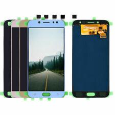 LCD Display Touch Screen Digitizer For Samsung Galaxy J7 Pro 2017 J730 J730F
