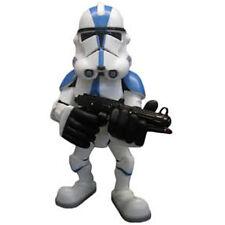 STAR WARS - Clone Trooper Deformed Vinyl Figure (Medicom) #NEW