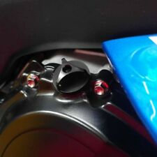 Pro-Bolt ALU Tapón De Llenado Aceite M20 x1.5 Negro Suz GSX-R1100 WP-WT 93-96 OFCS 10BK