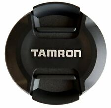 TAMRON Japan Camera Lens Cap FLC55 for 55mm