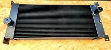 Jlg 70024110 Radiator Telehandler G10 43a G9 43a G6 42a Forklift Telescopic Akg