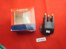 Zündverteilerkappe Bremi 6305 Citroen Peugeot 309 405 605