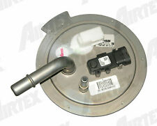 Airtex E3746M Fuel Pump Module Assembly