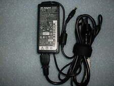 Alimentatore IBM Lenovo 92P1022 42T5001 16V 4.5A Lenovo Thinkpad