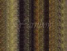 Noro ::Takeuma #04:: wool silk viscose yarn Spring 2013! Neutrals