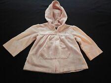 87605aa27c8f Ralph Lauren 9 Months Jackets (Newborn - 5T) for Girls