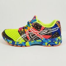 ASICS Mens Size US 8 Noosa Gel Tri 8 Camouflage Trainer Sneaker Shoes NEW