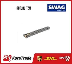 TIMING CHAIN SW85949572 SWAG I