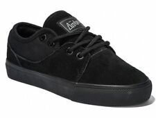 Globe Suede Athletic Shoes for Boys