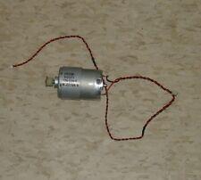 hp printer motor part #C9058-60071 pulled form officejet 6500 works