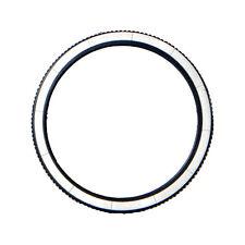 Axcel Sights Torque Indicator Ring for AV Scopes 41MM AV41-TQIN-BK #27071