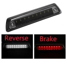 3rd Brake Light Lamp LED Third Brake Light For 09-14 Ford F150 Pickup Truck