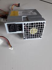 Alimentatore Fujitsu DPS-300AB-17 A - S26113 - E511 - V50 300W E5720 E5730