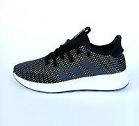 adidas Sport Inspired Questar X BYD Sneaker Gr 37 1/3 Damen Women Schwarz F34657