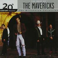 Millennium Collection - 20th Century Masters - Audio CD - VERY GOOD