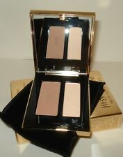 Yves Saint  Laurent Couture Contouring  # 2 Rosy Contouring NIB
