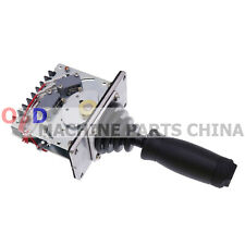 New Drive Controller Joystick Controller 20424 20424GT 20424H for Genie
