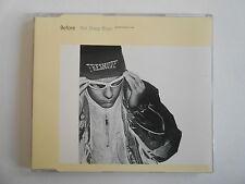 PET SHOP BOYS : BEFORE ( 6 VERSIONS ) [ CD SINGLE ] ~ PORT GRATUIT !