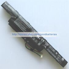 """Genuine AS16B5J Battery for Acer Aspire E5-575g Series Laptop 15.6"""" As16b8j"""