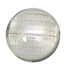 Osram DWE PAR36 650W 120V PAR 36 BULB DWE 650 watts PAR-36 650 W PAR CAN LAMP