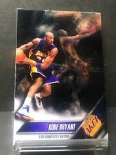 Custom Lenticular Kobe Bryant Motion Card (Limited to 24)