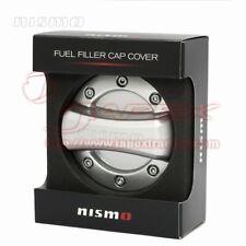 NISMO Fuel Filler Cap for NISSAN SKYLINE R32/R33/R34 17251-RN020