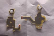 PSP Flexible Platine PSP 3000