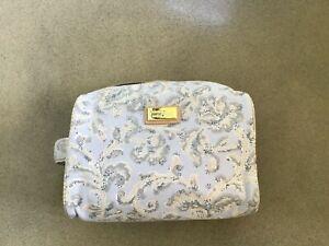 Estee Lauder Aerin Lauder Flower Cosmetic Bag Pouch