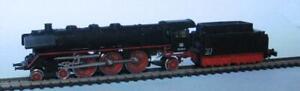 8885-1 - Dampflok BR 003