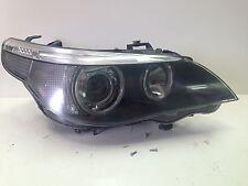 BMW E65 – E66 Headlight Xenon R/H