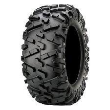 "Maxxis BIGHORN 2.0 Tire Front 26"" 26x9R-12 26 - 9R - 12 ATV 6 Ply MU09"