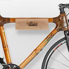 fahrrad wandhalterung holz   eBay