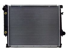 BMW 328i 328ic 328is RADIATOR  1996 1997 1998 1999