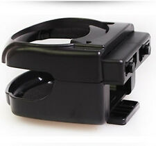 Clip Auto Car Air Condition Vent Outlet Can Water Bottle Cup Mount Stand Holder