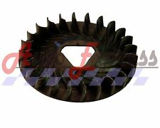 NEW Honda GX420 16 hp FLYWHEEL FAN FITS 16HP ENGINE