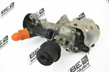 Original Mercedes Benz A200 W176 Water Pump Coolant Pump Pump A2702000007