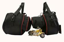 PANNIER INNER LINER BAGS Ducati Multistrada 1200 from 2015/1260, 950 from 2017