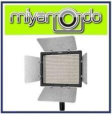 Yongnuo YN600L II Pro LED Video Light (Color Temperature Adjustable)