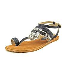 Sandali e scarpe indi per il mare da donna 100% pelle